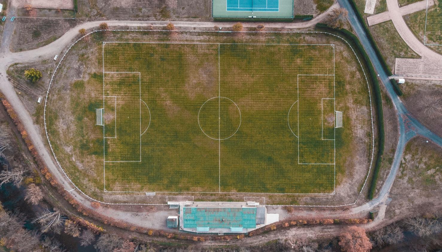 Langkah-Langkah Untuk Mulai Bermain di Situs Judi Bola Aman Dan Terpercaya