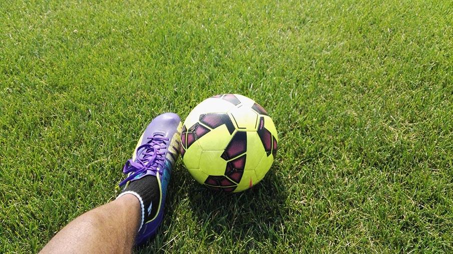 Batasan Cara Bertaruh Judi Bola Online